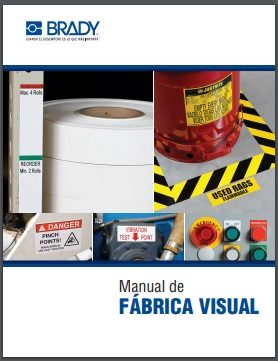 manual-fabricacion-visual